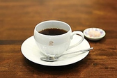 coffee salon MIYABI 熊本のグルメ
