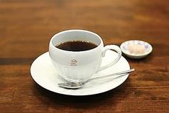 coffee salon MIYABI
