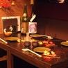 ターキー 食堂 本店のおすすめポイント1