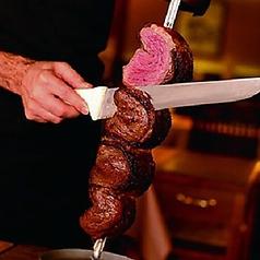 肉バル Vino ヴィノのコース写真