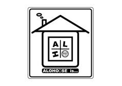 ALOHOUSE アロハウスのコース写真