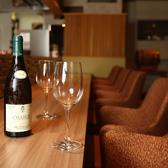 Dining Bar yukuri ダイニングバー ユクリの雰囲気2