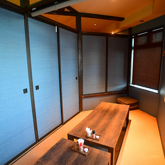居酒屋 十八番 OHAKOの特集写真