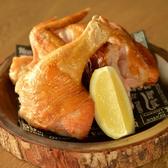 大衆洋風酒場アカミチトラフィックのおすすめ料理2