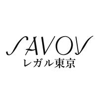 SAVOYのPIZZAは2種類のみ