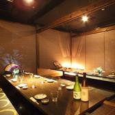 16名様程度の個室です!!岡山駅周辺で個室の居酒屋と言ったら、岡山 藩岡山駅前店です♪是非、当店をご利用ください!また、どのようなことでも一度お問い合わせください。できる限り、ご相談にお乗りします!お待ちしております!!