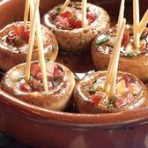 CASA DEL GUAPO カサ デル ガポ 池袋西口店のおすすめ料理2