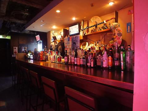 Darts Bar Kagura image