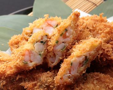 津多家 つたや 横浜 西口本店のおすすめ料理1