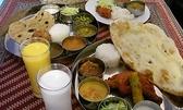 インド料理 サティヤム SATYAMのおすすめ料理2
