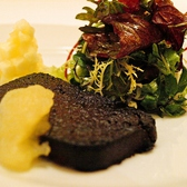 ル ブルギニオン Le Bourguignonのおすすめ料理3
