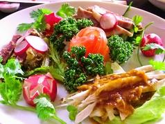 中国菜館 一元の写真