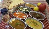 インド料理 サティヤム SATYAMのおすすめ料理3