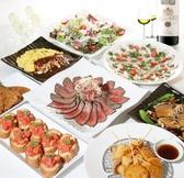 とんかつ政ちゃん 青山店のおすすめ料理2