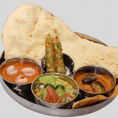 本格インド料理 MI...のサムネイル画像