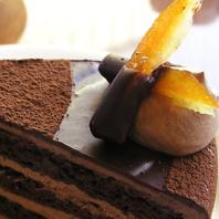 ★ケーキ持ち込みOK★