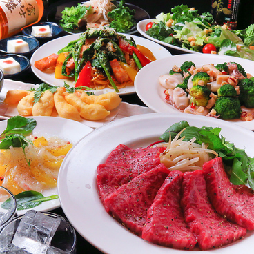 Tsurukame つるかめ 栄店のおすすめ料理1