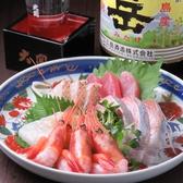 ちゃんこ 時津浪 両国のおすすめ料理2