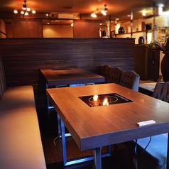 九州料理 黒獅子 本厚木店の特集写真