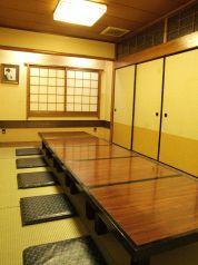 養老乃瀧 十三店の写真