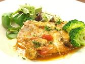 LUDI ルディのおすすめ料理3