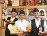 インドダイニングカフェ マター児島店のおすすめポイント1