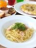 リストランテ ベッラビスタ ristorante Bellavistaのおすすめポイント1