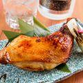 初代鳥万作 東京都八重洲店のおすすめ料理1