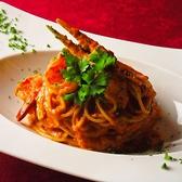 レストラン&バー Artのおすすめ料理3