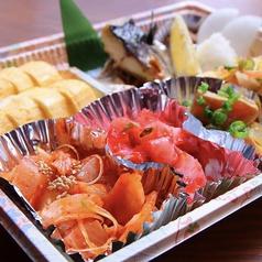 炭鮮 sumisen すみせん 新潟駅前店のおすすめ料理1
