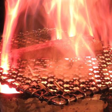 ろばたの魚嵐土 フィッシュランド 薬院店のおすすめ料理1