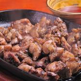 博多水炊き 八風 はっぷうのおすすめ料理2