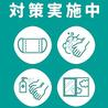 ニパチ 清水駅西口店のおすすめポイント1