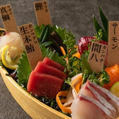 れんや 四ツ谷店のおすすめ料理3