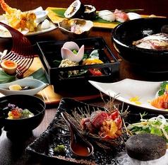 日本料理 竹善のおすすめ料理1