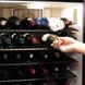 店主が選び抜いたワイン