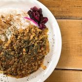 Cafe dining AREAのおすすめ料理3
