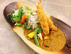 食菜 喜多山の写真