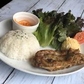 Islands cafe KaKai アイランズカフェカカイのおすすめ料理3