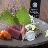 野ノ花のおすすめ料理3