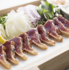 幡多バル 高知本店のおすすめ料理1