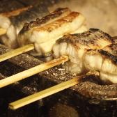 いづも 仙台パルコ2店のおすすめ料理3