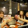 安安 渋谷店のおすすめポイント1