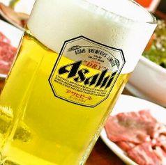 安安 小岩店 七輪焼肉のおすすめポイント1