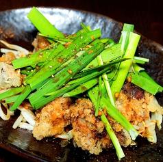 肉酒場sasaya 青物横丁のおすすめ料理1
