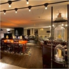 タブレスカフェ TABLES CAFEのおすすめポイント2