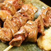 とり介 茅ヶ崎北口店のおすすめ料理2