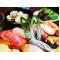 大國鮨の写真
