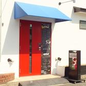 Neo Bistro&Bar TOLINOの雰囲気2