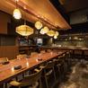 肉の炭火焼と土鍋ごはん だんらん居酒屋 HANA ハナ 美野島のおすすめポイント2